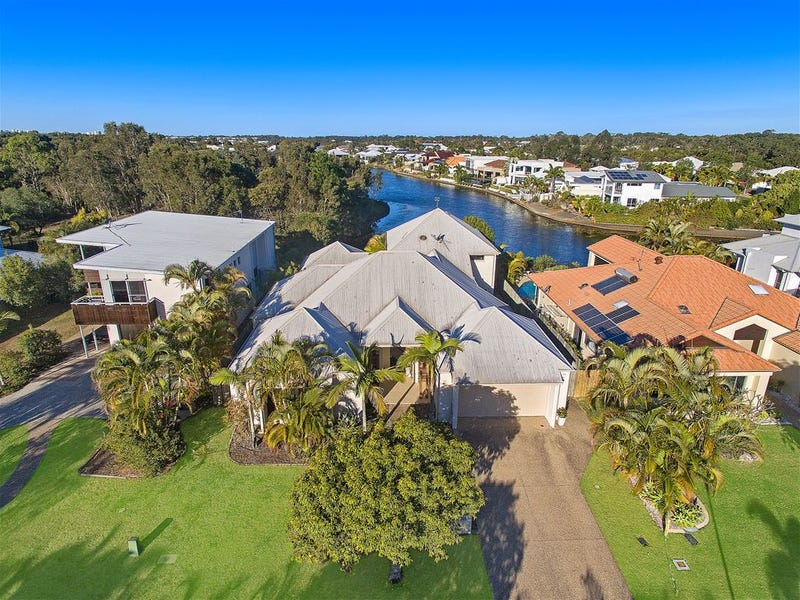 3 Tytherleigh Street, Pelican Waters, Qld 4551