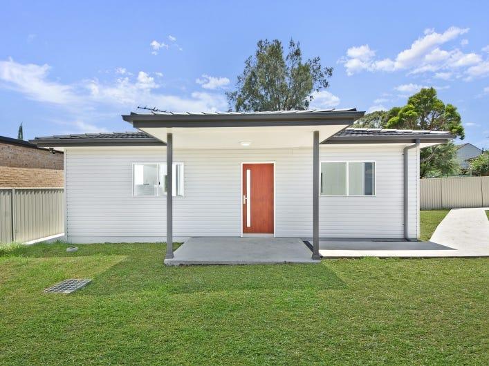1/6 Prosper Street, Condell Park, NSW 2200