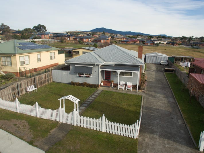 20 Munday Street, Brighton, Tas 7030