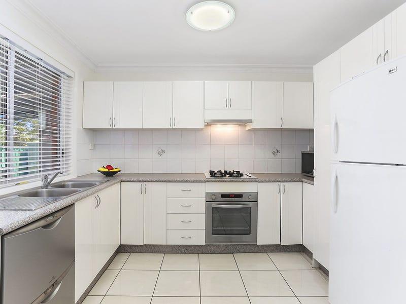 7/33 Hughes Avenue, Ermington, NSW 2115