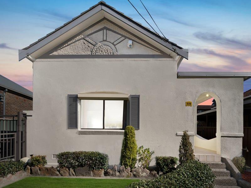 59 Portland Street, Enfield, NSW 2136