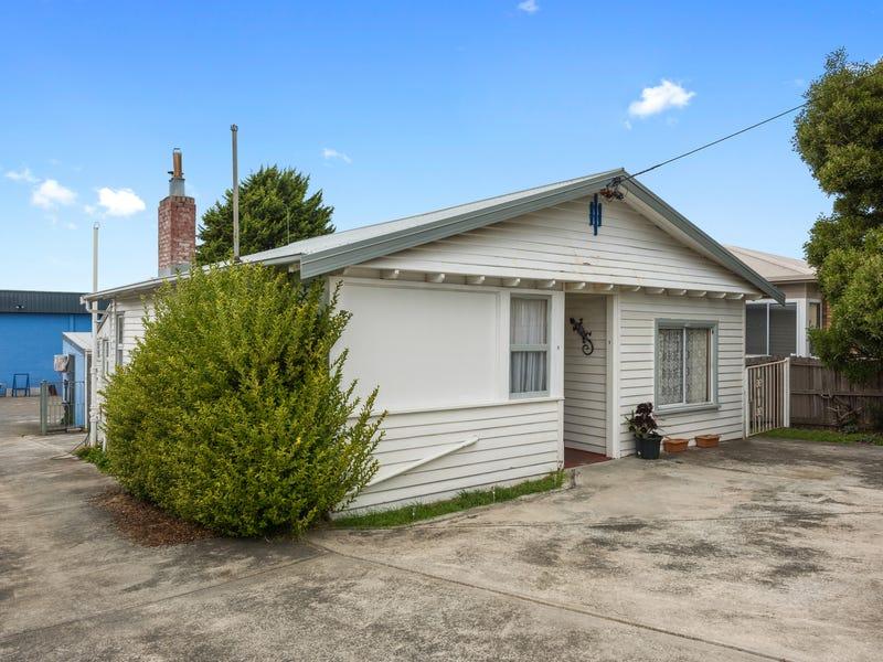1/9 Coleman Street, Moonah, Tas 7009