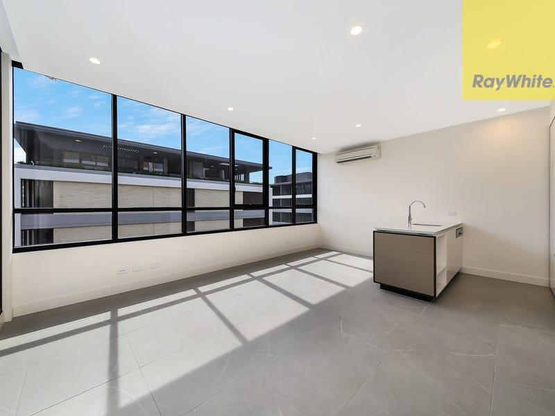 D701/1 Broughton Street, Parramatta, NSW 2150