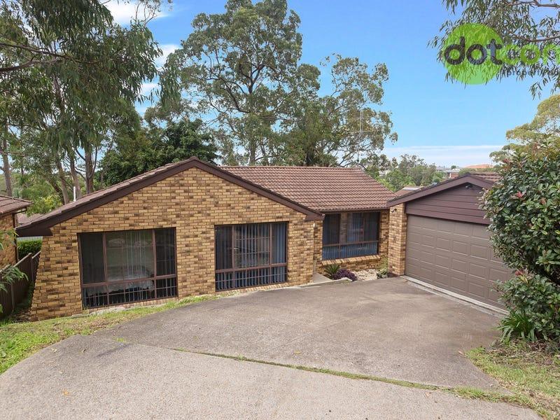 137 Auklet Street, Mount Hutton, NSW 2290