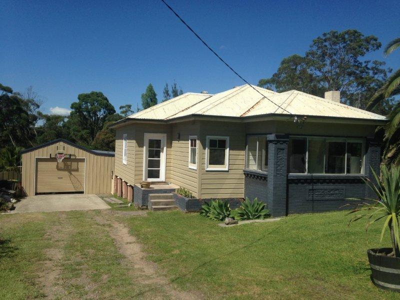 10 Heaton Street, Awaba, NSW 2283