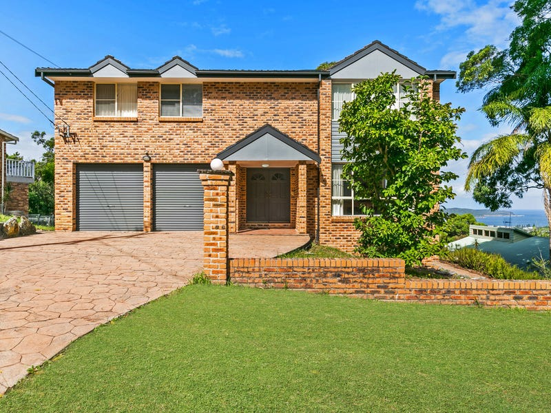 27 The Citadel, Umina Beach, NSW 2257