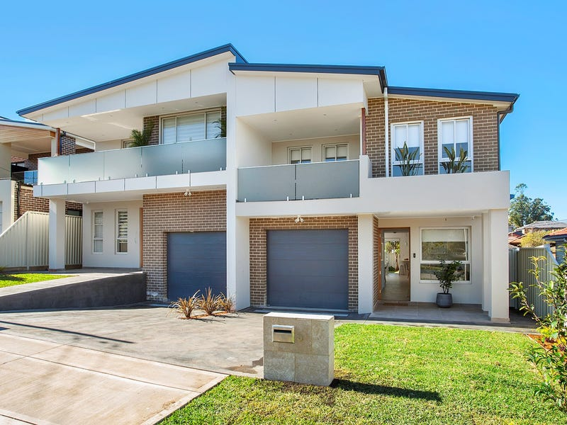 5a Kinross Place, Revesby, NSW 2212
