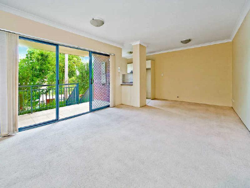 2/10 Belleverde Avenue, Strathfield, NSW 2135