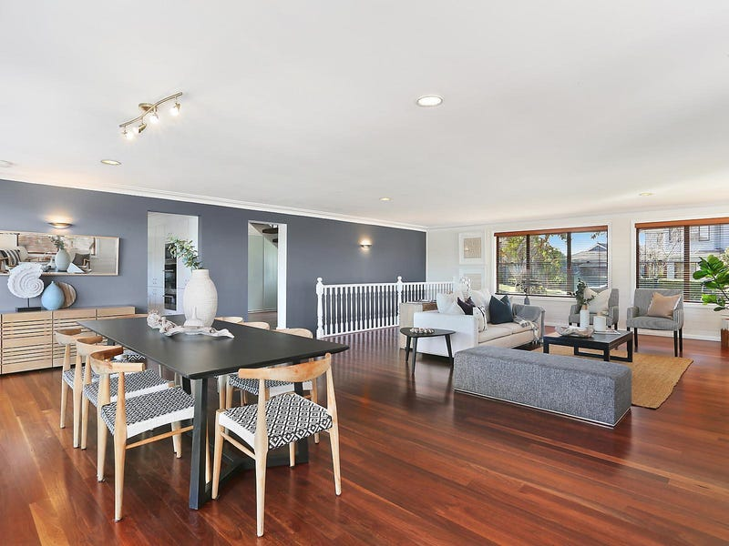 5 Coopernook Avenue, Gymea Bay, NSW 2227