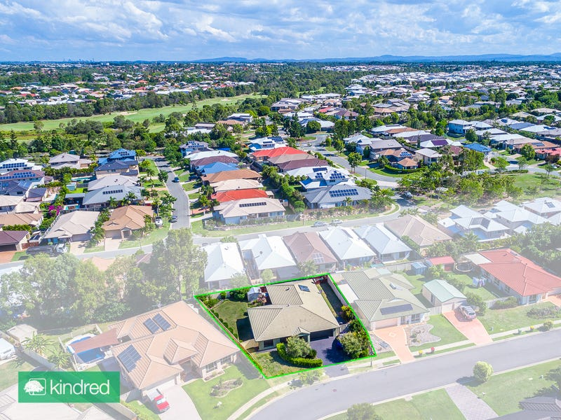 108 North Ridge Circuit, Deception Bay, Qld 4508