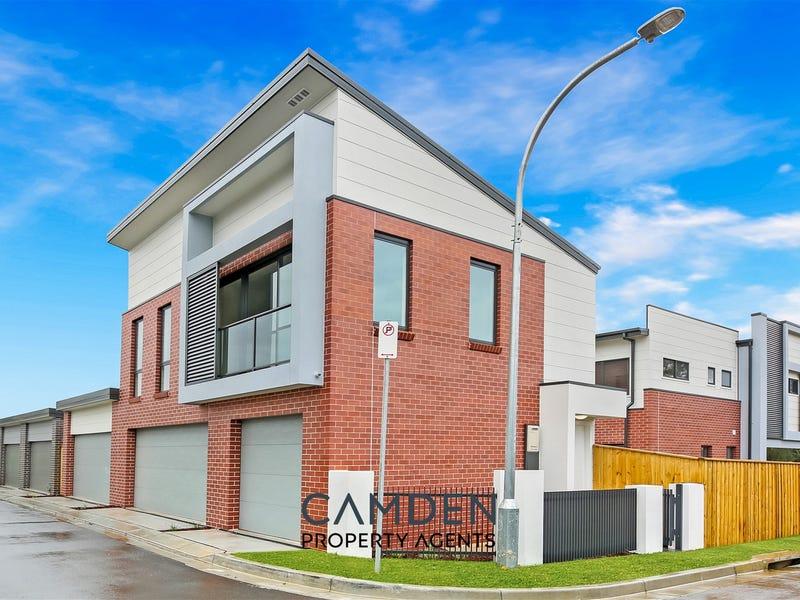 1 Croft Lane, Austral, NSW 2179