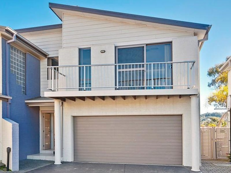 3/21 Charles Street, Warners Bay, NSW 2282