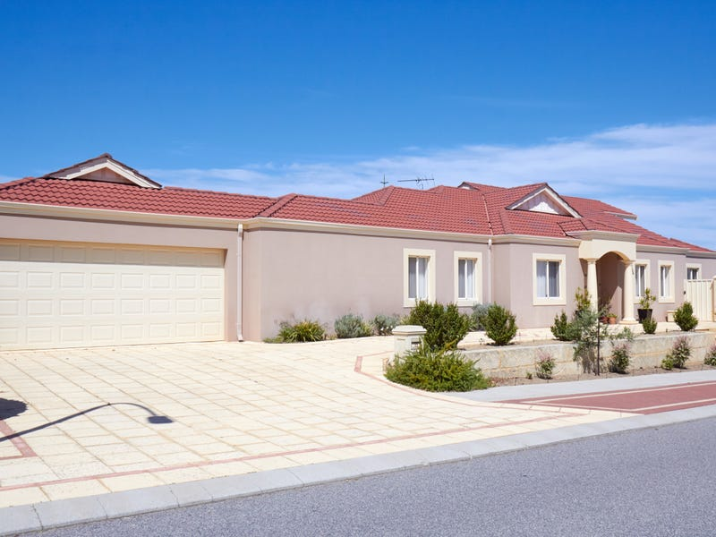 31 Waldorf Ramble, Currambine