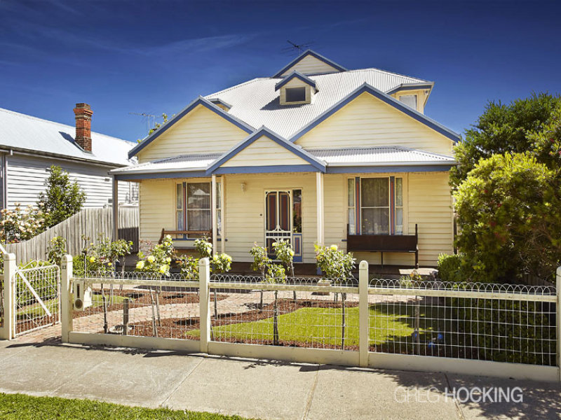23 Verdon Street, Williamstown, Vic 3016