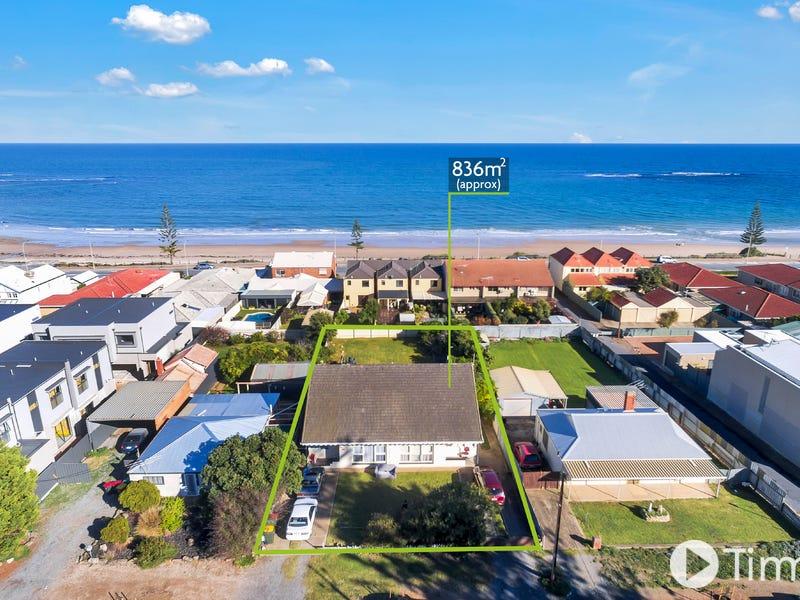 1 & 2/15 Grundy Terrace, Christies Beach, SA 5165