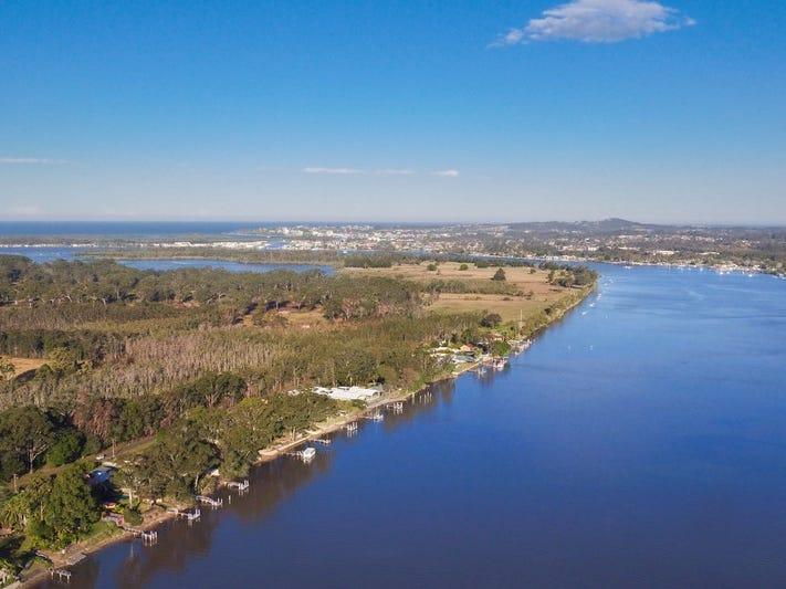 27b Riverside Drive, Port Macquarie, NSW 2444