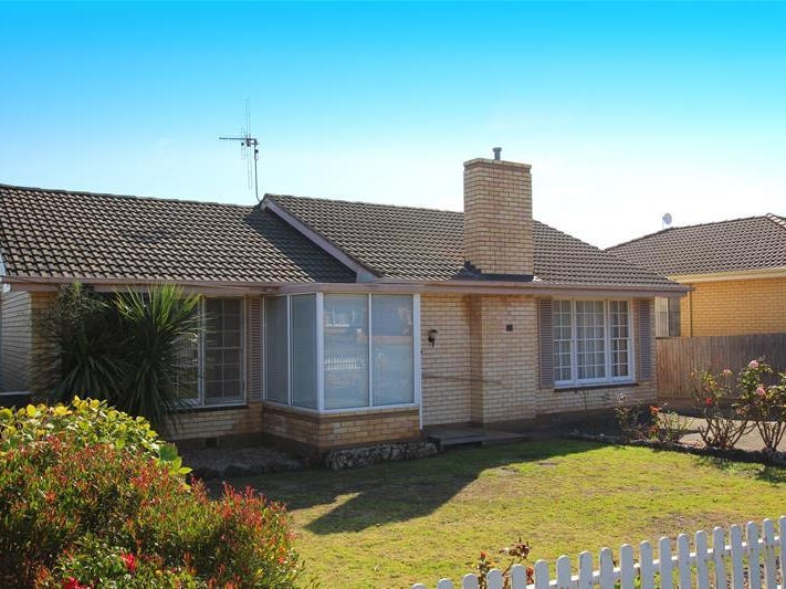 16 Saltau Street, Warrnambool, Vic 3280