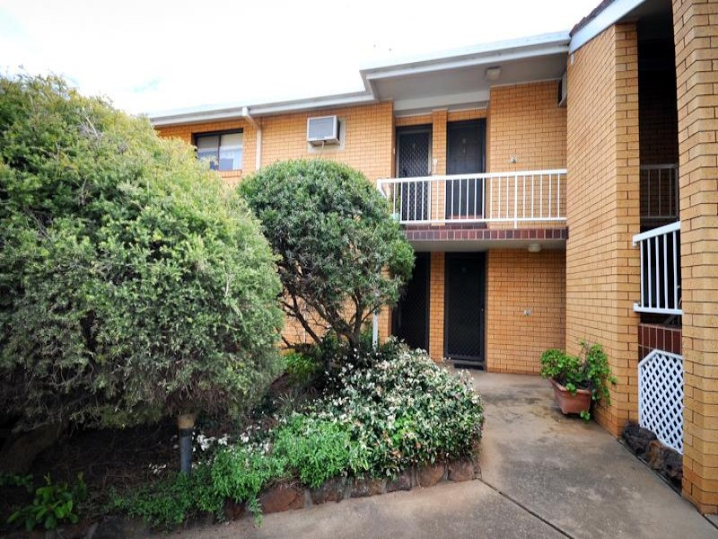 1/274 Brisbane  St, Dubbo, NSW 2830