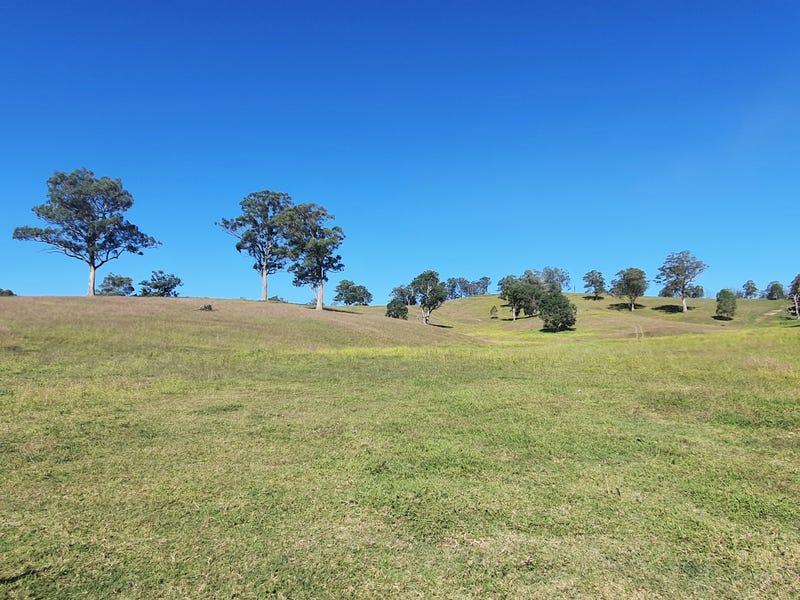 535 Neringla Rd, Araluen, NSW 2622