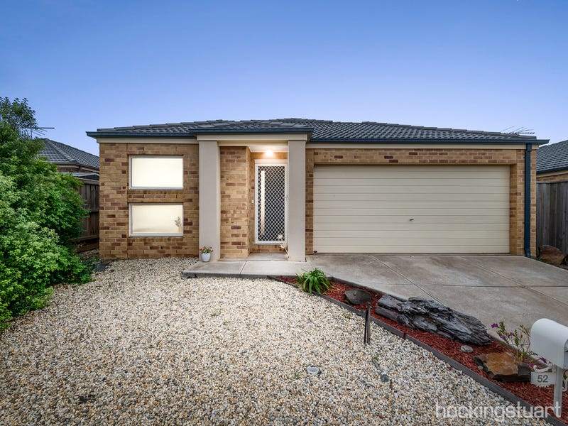 52 Oakpark Drive, Harkness, Vic 3337