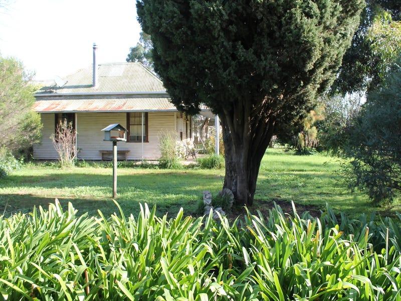 37 Bowden Street, Birregurra, Vic 3242