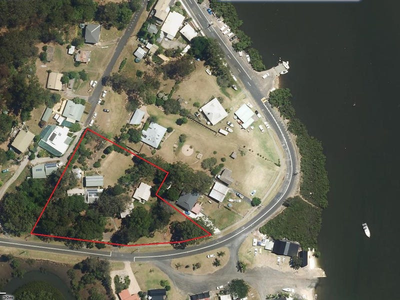 4684 Wisemans Ferry Road, Spencer, NSW 2775