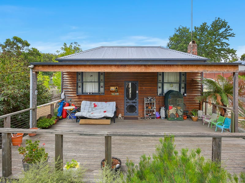1 Crestwood Place, Yarra Junction, Vic 3797