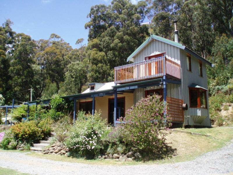 Address available on request, Lower Wilmot, Tas 7310