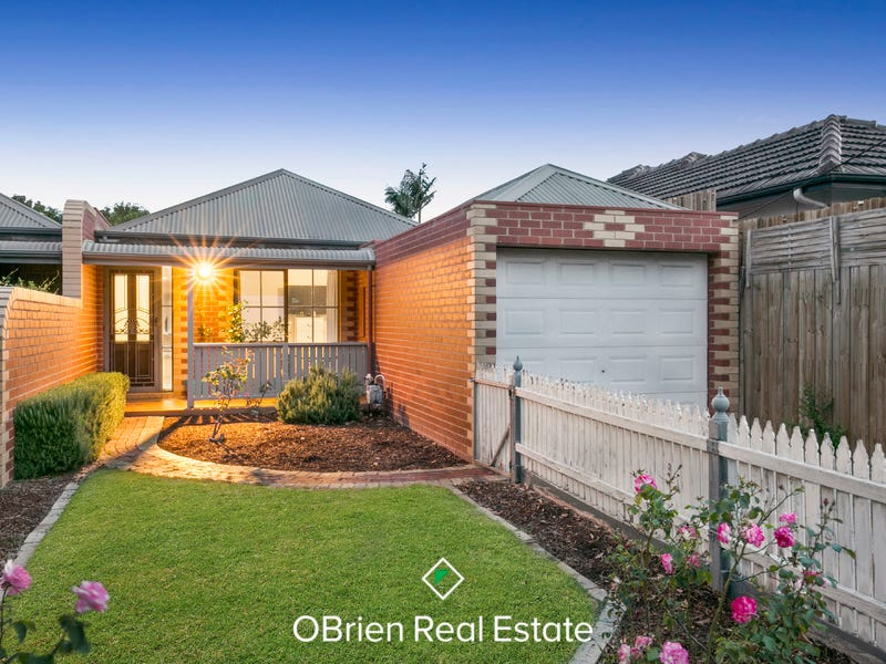 1/48 Field Avenue, Edithvale, Vic 3196