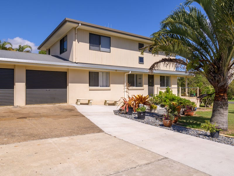 19 Oyster Parade, Tin Can Bay, Qld 4580