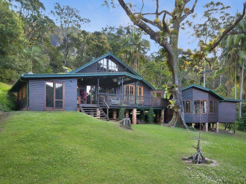 59 Johnsons Rd, Mullumbimby, NSW 2482