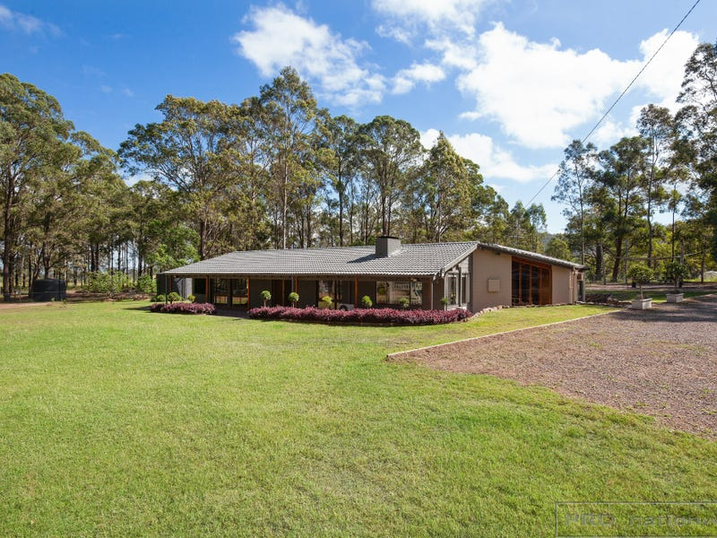 201 Duns Creek Road, Duns Creek, NSW 2321