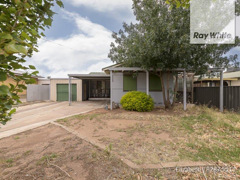 15 Grayling Street, Elizabeth East, SA 5112