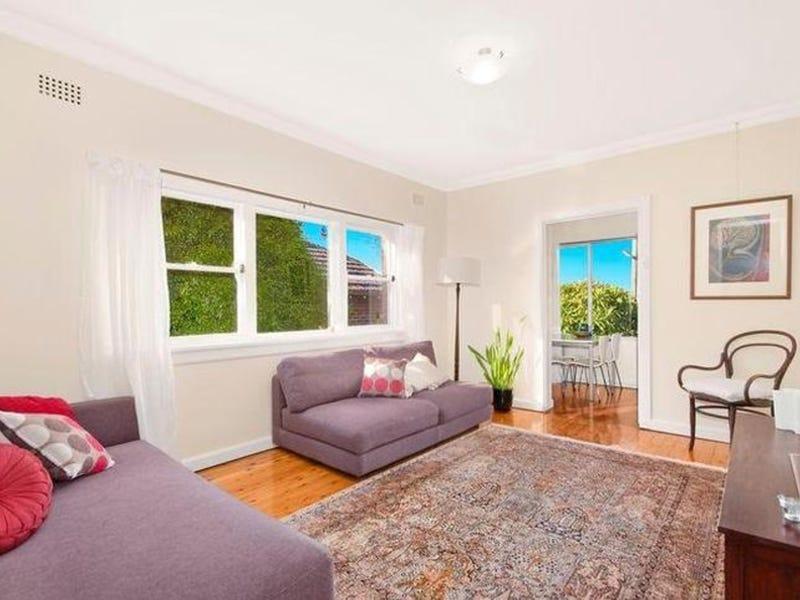 2/22 Judge Street, Randwick, NSW 2031