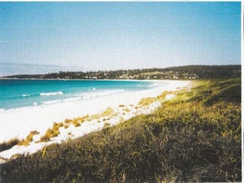 Address available on request, Binalong Bay, Tas 7216