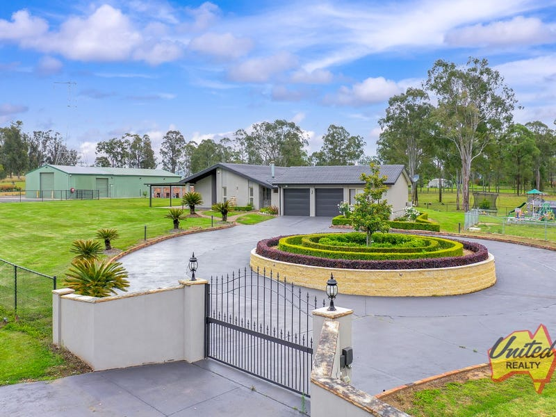 47-53 The Chase, Orchard Hills, NSW 2748