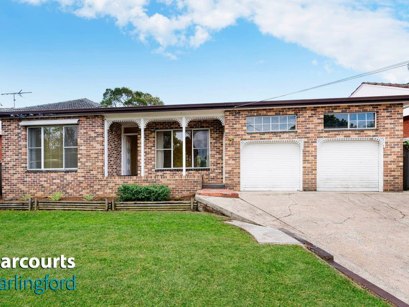 6 Adina Street, Telopea, NSW 2117