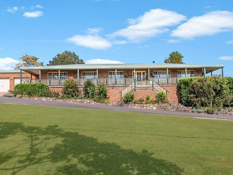 6 Blue Gum Drive, Aberglasslyn, NSW 2320