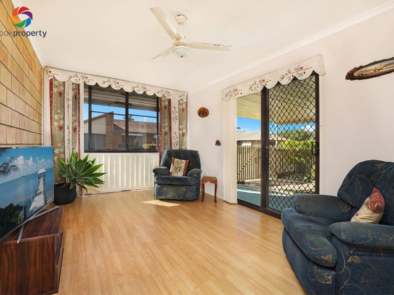38/10 Melody Court, Warana, Qld 4575