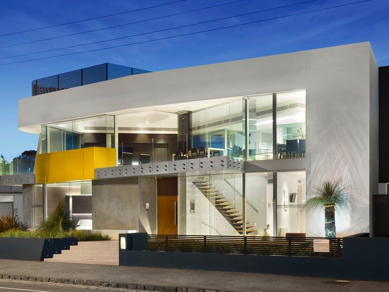 48 The Strand, Williamstown