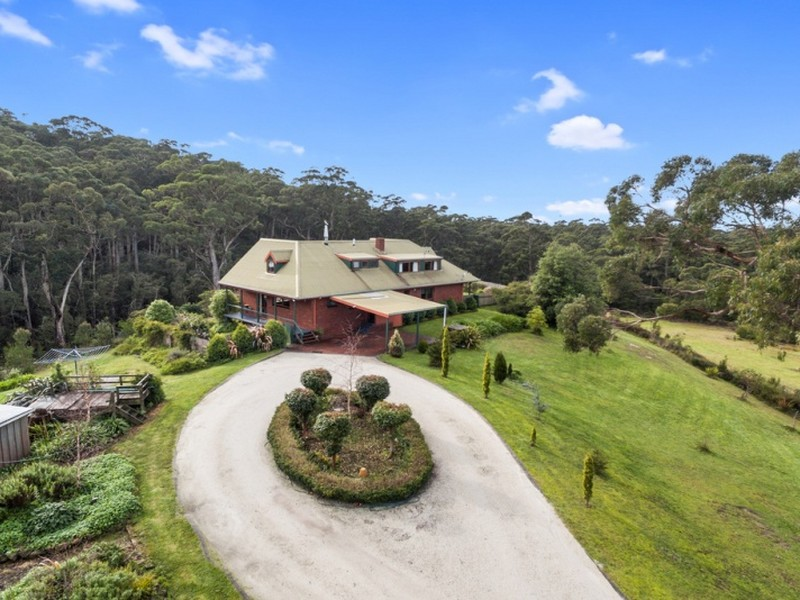 141 Pump House Road, Smithton
