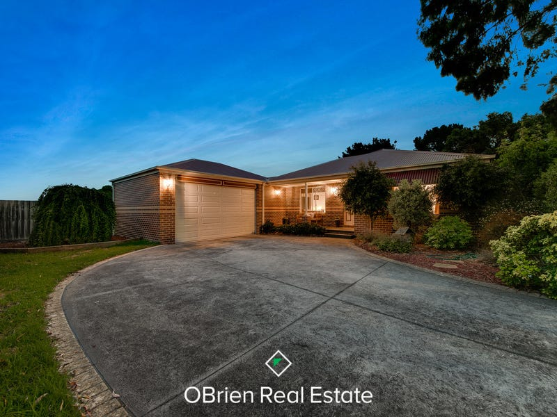 7 Stilt Close, Blind Bight, Vic 3980