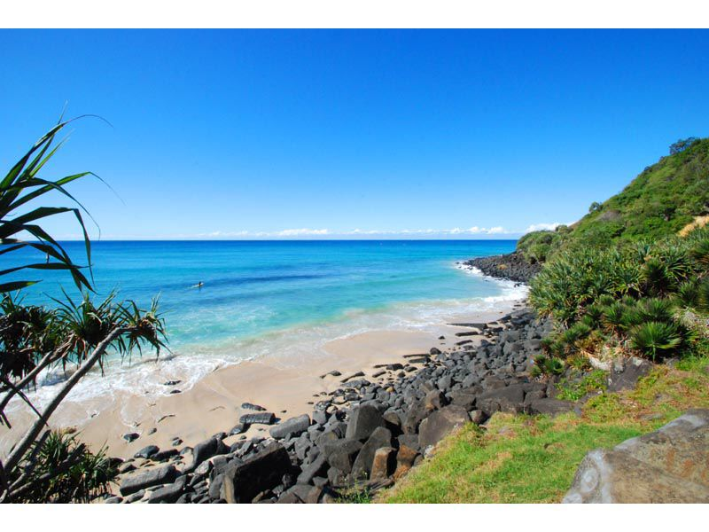 Address available on request, Burleigh Waters, Qld 4220