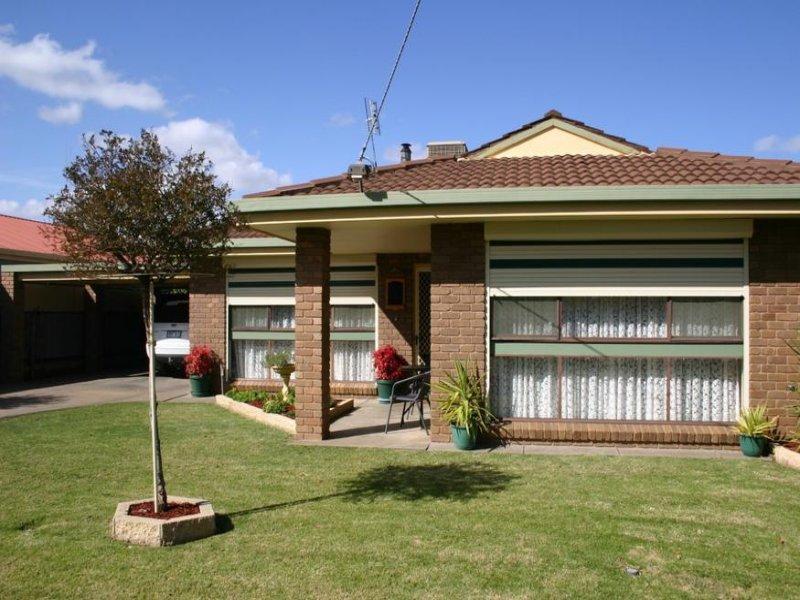 95 Murlong Street, Swan Hill, Vic 3585