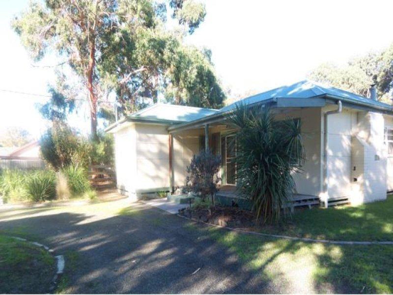73 Yarram-Port Albert Road, Langsborough, Vic 3971