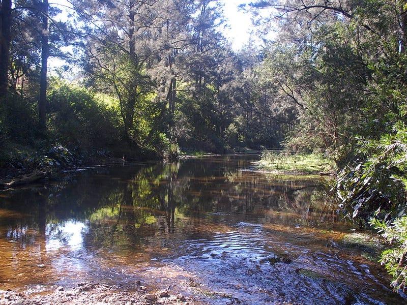 102 Apple Tree Glen, Burrapine, NSW 2447