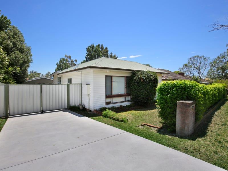 9 Dudley Avenue, Nowra, NSW 2541