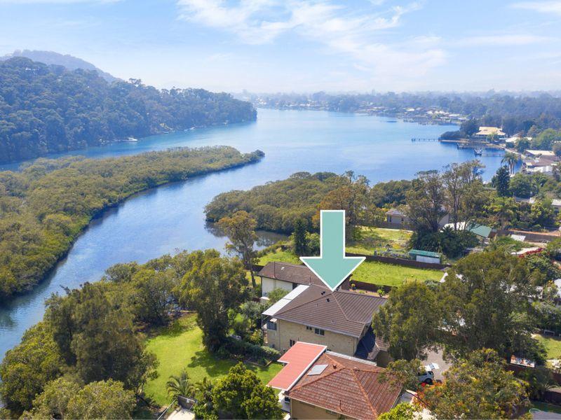 1/155 Woy Woy Road, Woy Woy, NSW 2256