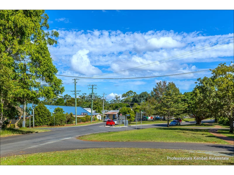 6-8 Knoll Road, Tamborine Mountain, Qld 4272