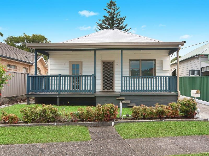 102 Gosford Road, Adamstown, NSW 2289